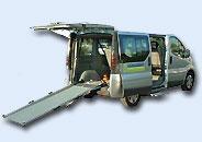 Maagic Bus ile de ré