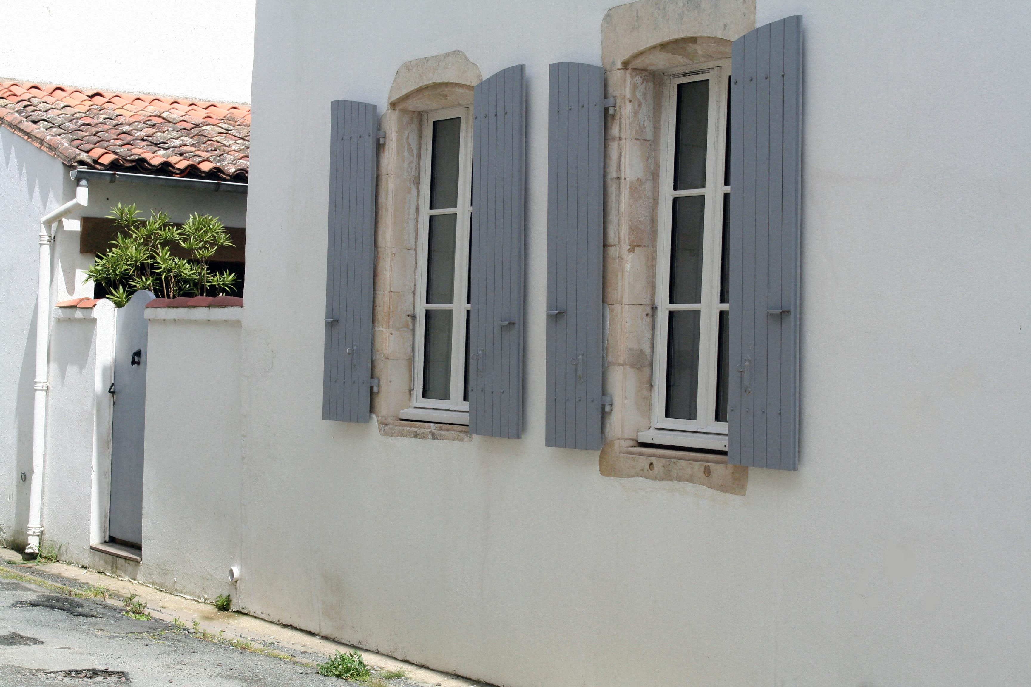 Annonce de location Ile de Ré