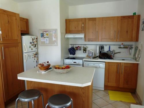 location ile de r rivedoux plage maison pour 6 personnes au coeur de la pinede easy r. Black Bedroom Furniture Sets. Home Design Ideas