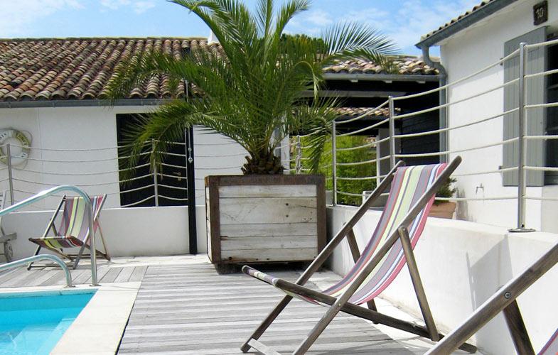 Location Ile de Ré Le Bois plage en Ré H u00f4tel  Le Bois Flottais easy Ré # Hotel Le Bois Plage En Ré